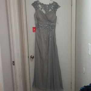New  JJ'S House Dress